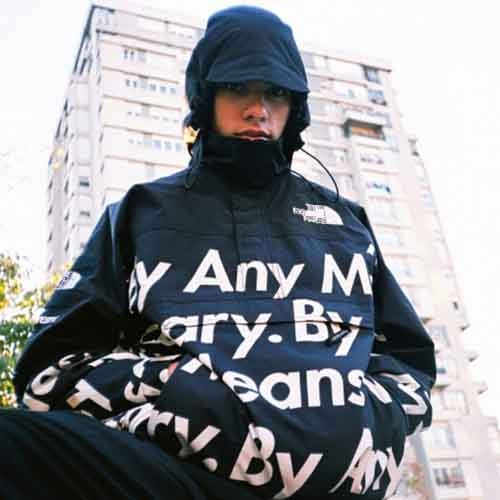 supreme-by-all-means-jacket-2