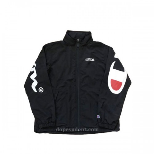 supreme-champion-2018ss-track-jacket-1