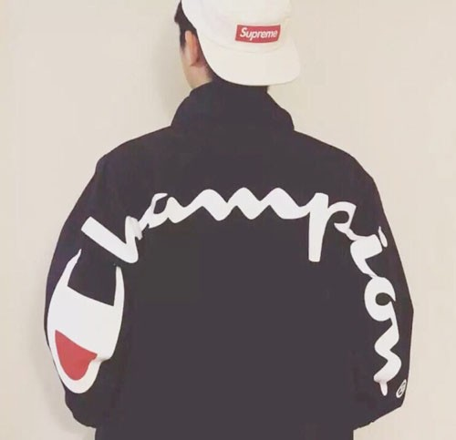supreme-champion-2018ss-track-jacket-8