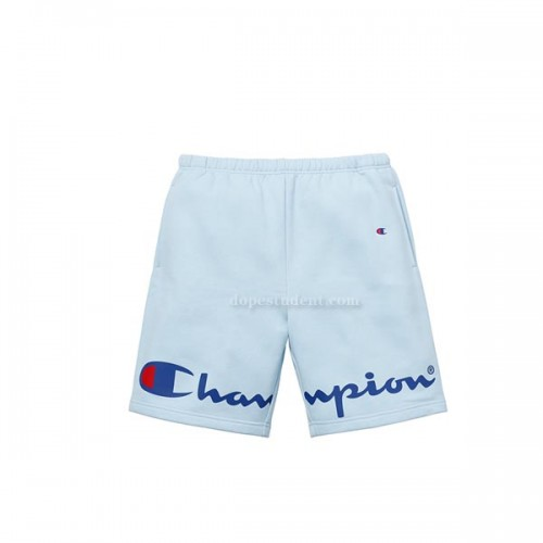 supreme-champion-shorts-8