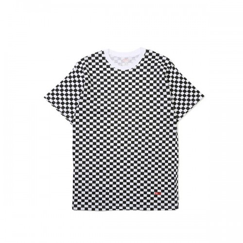 supreme-checkerboard-tshirt-1