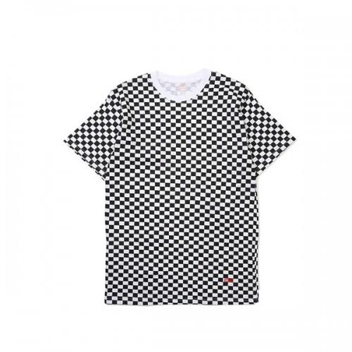supreme-checkerboard-tshirt-1