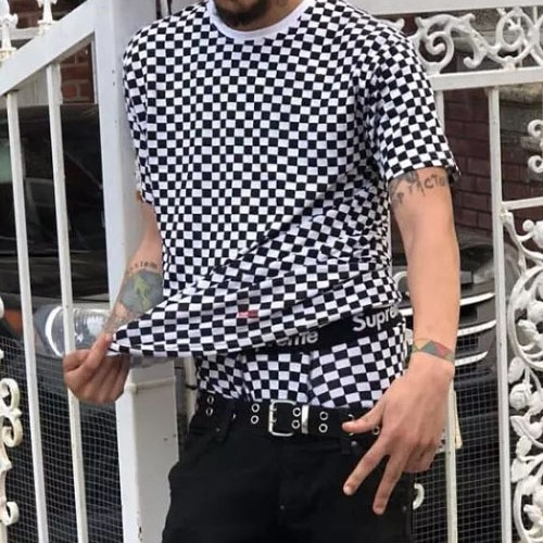 supreme-checkerboard-tshirt42