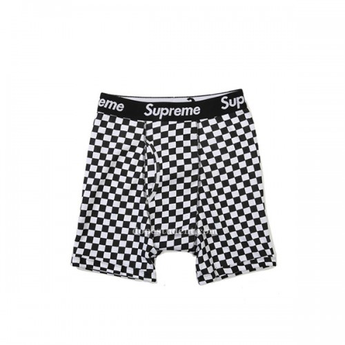 supreme-checkerboard-underwear-2