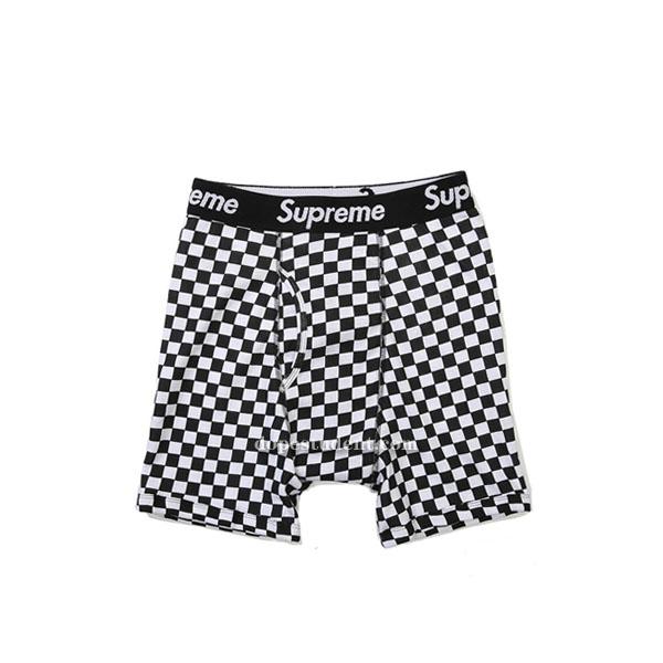 3d8481c2484a Supreme Checkerboard Underwear Boxer. Previous; Next