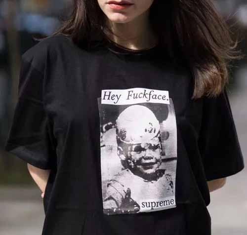 supreme-fuck-face-tshirt-1