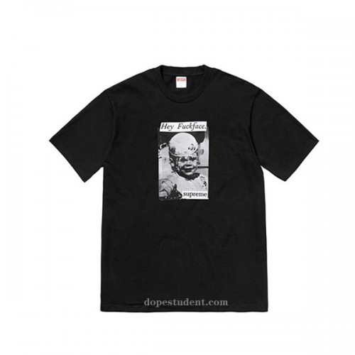 supreme-fuck-face-tshirt-2