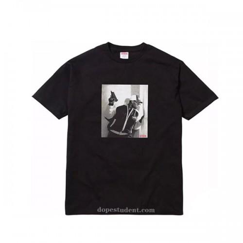 supreme-krs-one-tshirt-2