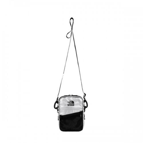 supreme-metallic-shoulder-bag-2