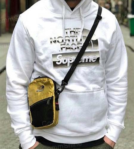 supreme-metallic-shoulder-bag-6