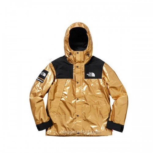 supreme-tnf-metallic-mountain-parka-jacket-3
