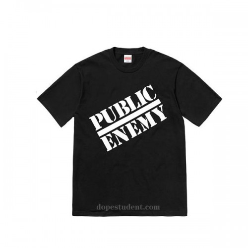 supreme-undercover-public-enemy-logo-tshirt-2