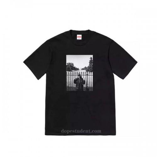 supreme-undercover-whitehouse-tshirt-2