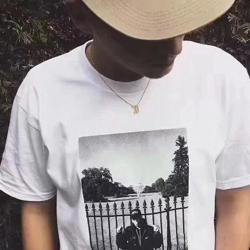 supreme-undercover-whitehouse-tshirt-6