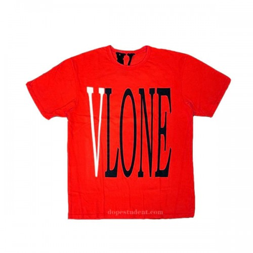 vlone-atlanta-red-22