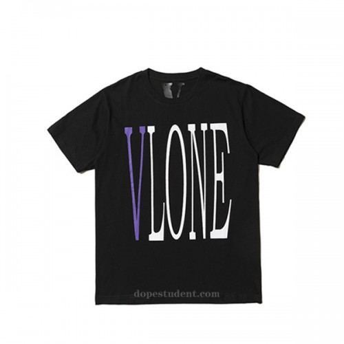 vlone-miami-big-v-tshirt-7