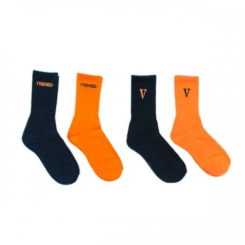 vlone-socks-1