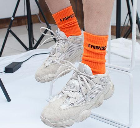 vlone-socks-2