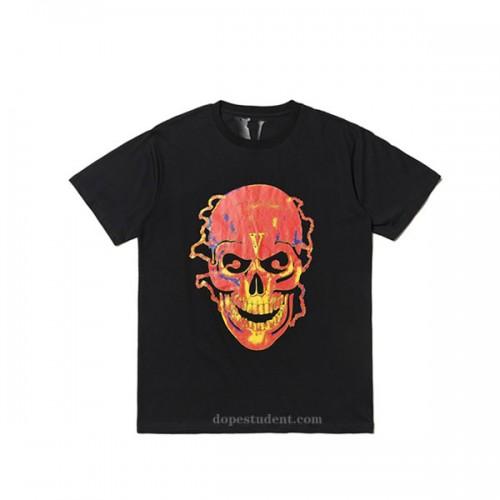 vlone-stone-cold-tshirt-2
