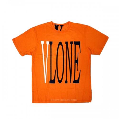 vlone-tshirt-6