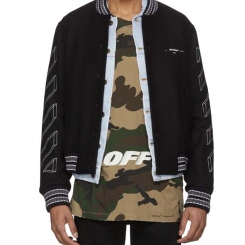 Off-white-3d-arrow-jacket-3