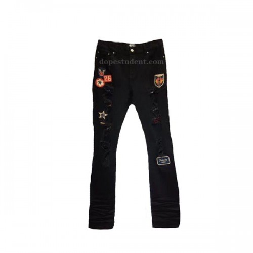 amiri-badge-jeans-1