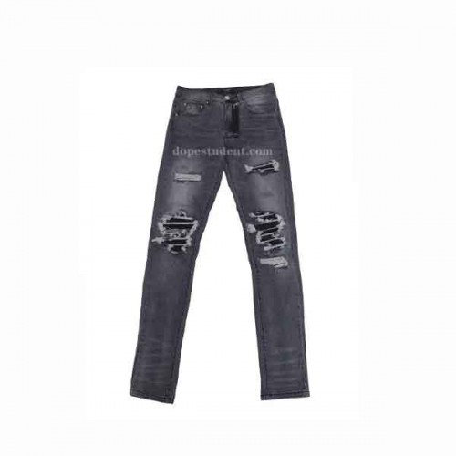 amiri-gray-mx1-jeans-2