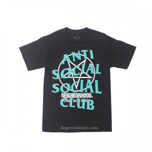 assc-nbhd-tshirt-6