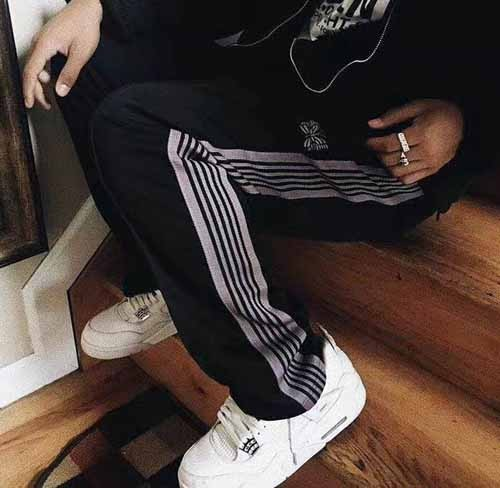 awge-needles-stripe-pants-10