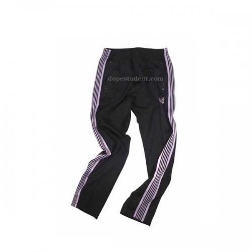 awge-needles-stripe-pants-2