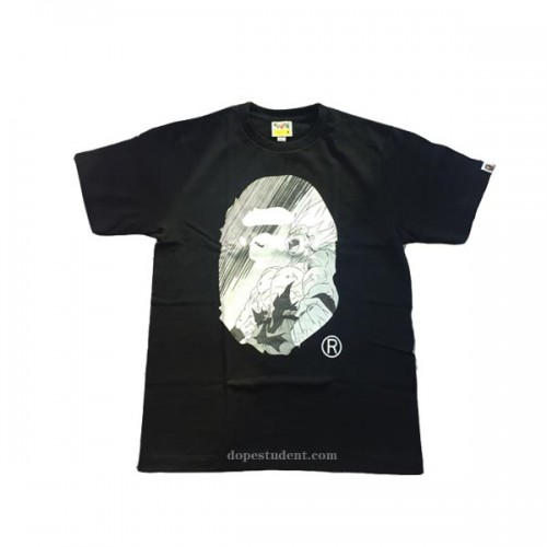 bape-dragonboys-tshirt-1