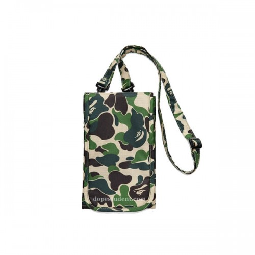 bape-green-bag-1