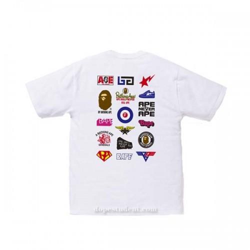 bape-multi-logo-tshirt-3