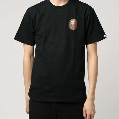 bape-multi-logo-tshirt-8