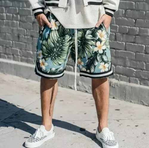 fear-of-god-black-flower-shorts-12