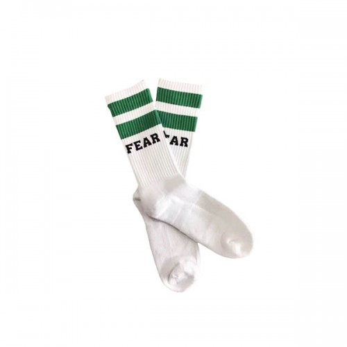 fear-of-god-fog-sock-1