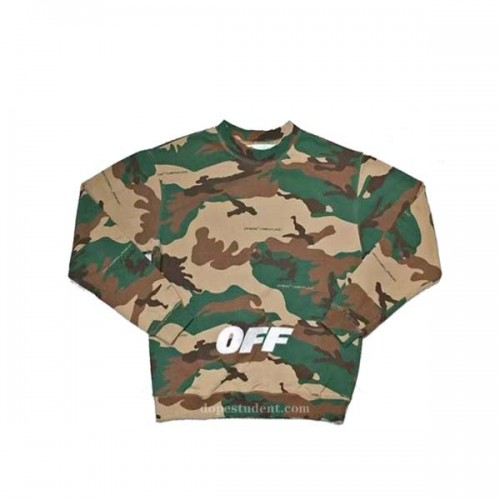 off-white-camo-sweatshirt-1