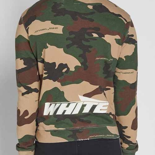 off-white-camo-sweatshirt-7