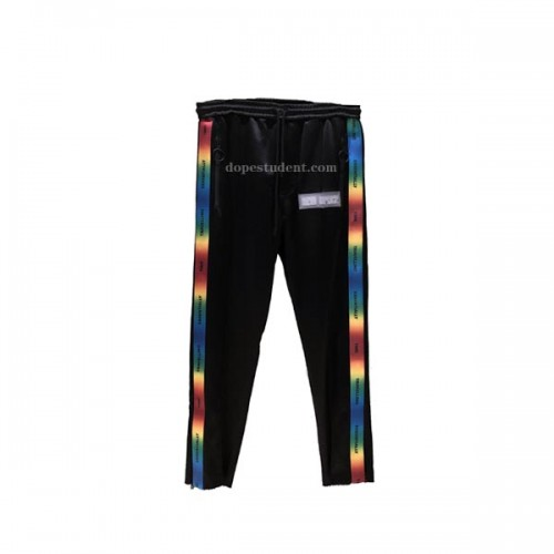 off-white-rainbow-pants-1