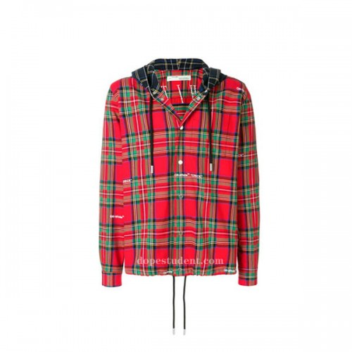 offwhite-red-white-hooded-shirt-15
