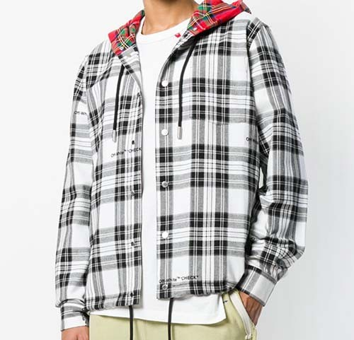 offwhite-red-white-hooded-shirt-6