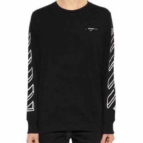 offwhite-sketch-arrow-tshirt-7