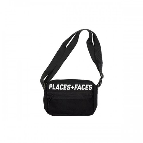 places-faces-shoulder-bag-1