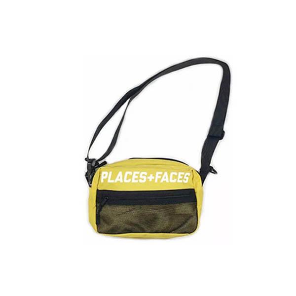 8af378aef7 Places + Faces Color Shoulder Bag