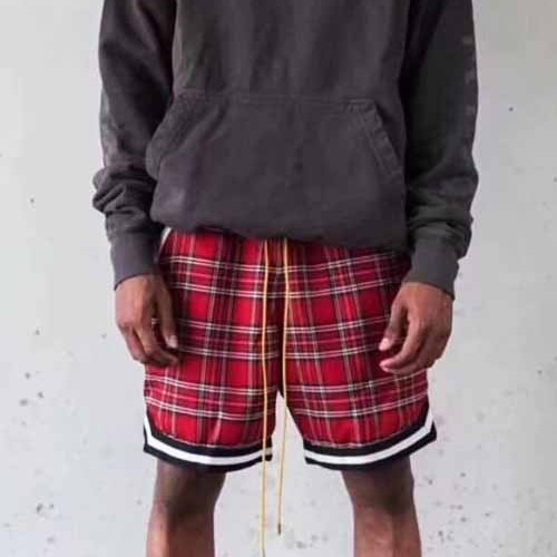 rhude-plaid-shorts-2
