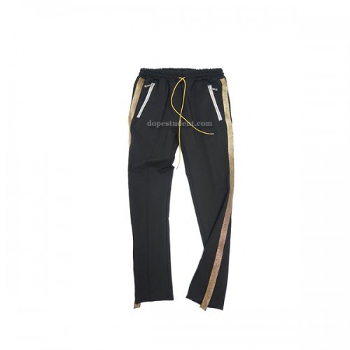 rhude-side-track-pants-1
