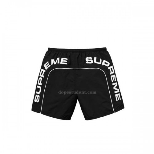 supreme-curve-water-shorts-1