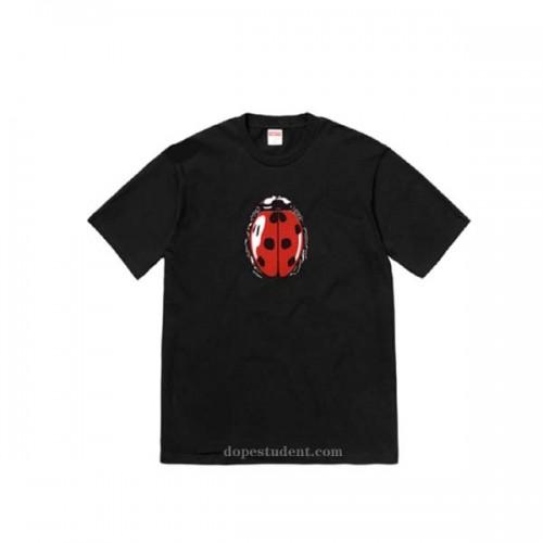 supreme-ladybug-tshirt-1