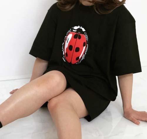 supreme-ladybug-tshirt-8