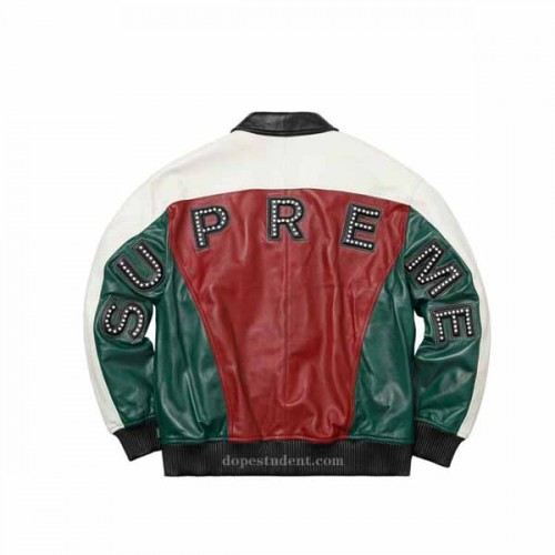 supreme-leather-jacket-3